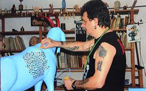 Cabras-da-serra-2009-destaque