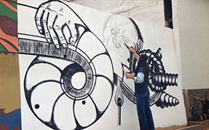 mural-destaque